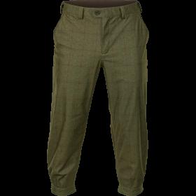 Trousers & breeks