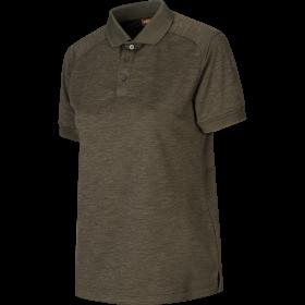T-Shirts & polos